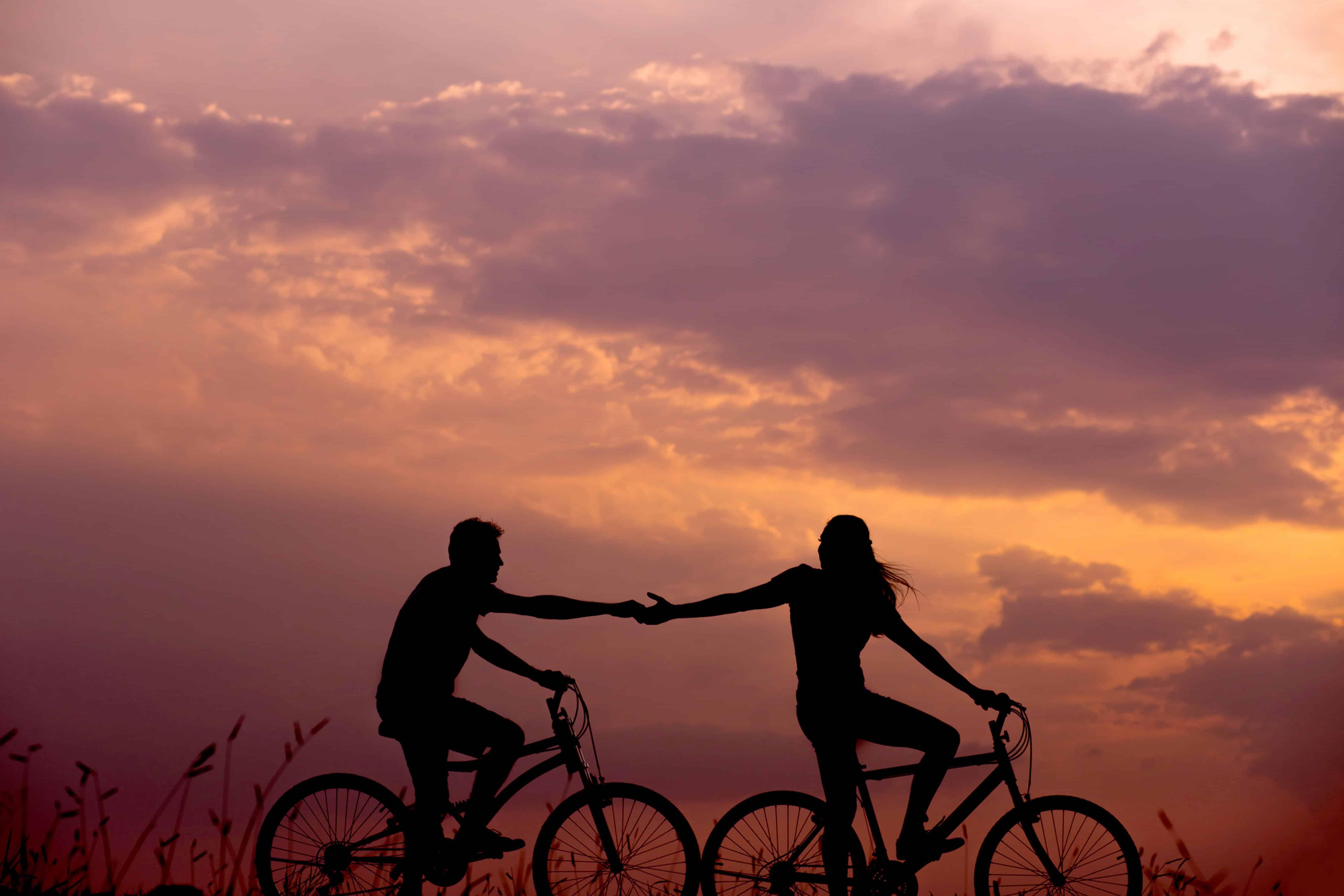 terapia sessuale di coppia